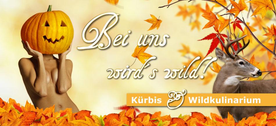 Wildaktion_KuerbisWildKulinarium