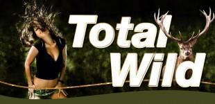 Wildaktion_TotalWild